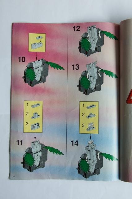 instructionsinside3.jpg