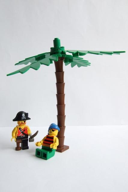 treescene1a.jpg