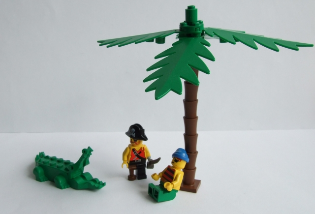 treescene2a.jpg