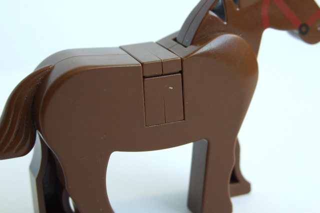 crackedhorse.jpg