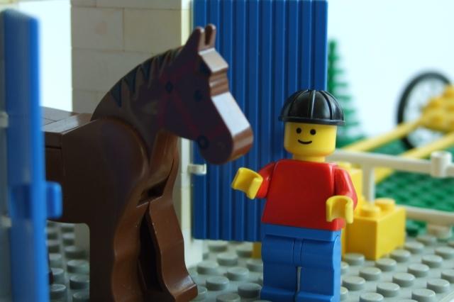 horseandpal.jpg