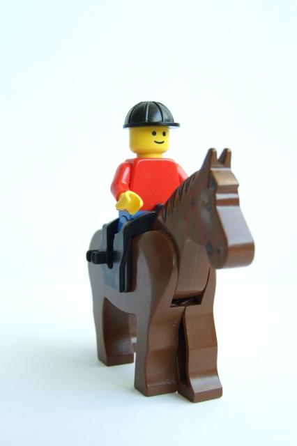minifigonhorse.jpg