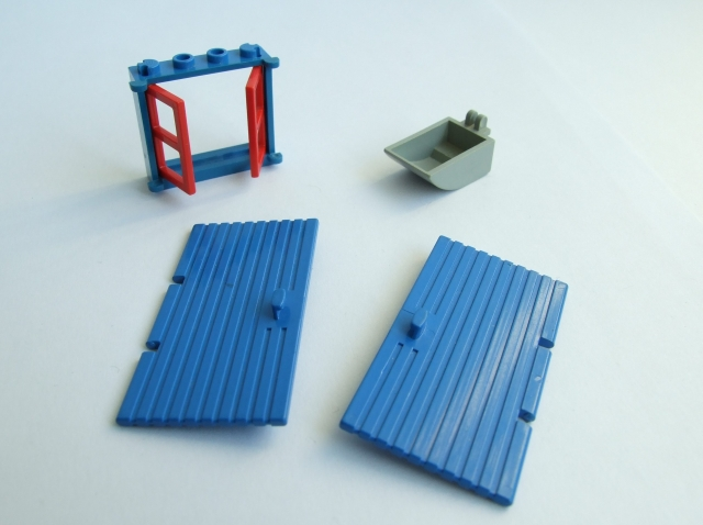 troughanddoors.jpg