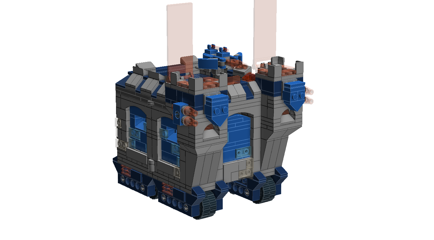 castle_with_crazy_brick.png