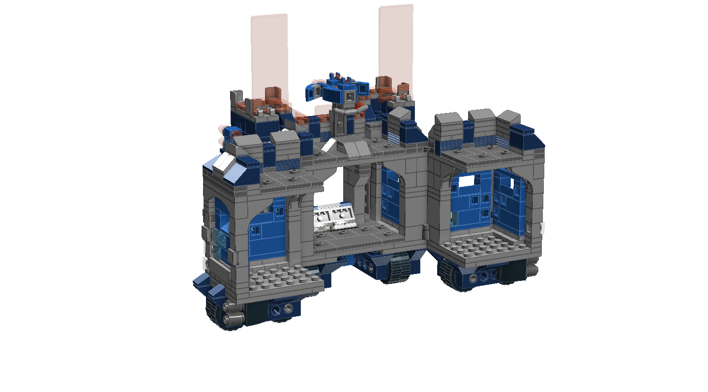 castle_with_crazy_brick2.png