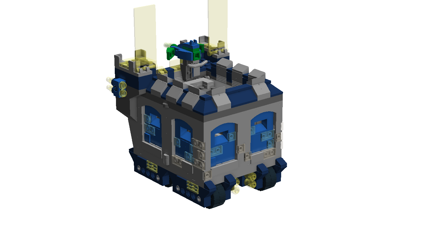 castle_with_crazy_brick9.png