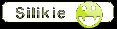 http://www.brickshelf.com/gallery/RealBrick/Desktops/silikie.png
