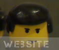 http://www.brickshelf.com/gallery/RealBrick/Sigs/youtube.png