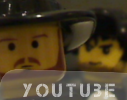 http://www.brickshelf.com/gallery/RealBrick/Sigs/youtube2.png