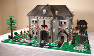 "The image ""http://www.brickshelf.com/gallery/RebelRock/Castle/ChateauSatan/00satanchateau.jpg"" cannot be displayed, because it contains errors."