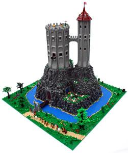 http://www.brickshelf.com/gallery/RebelRock/Castle/LeianCastle/000castlepreviewthumb.jpg