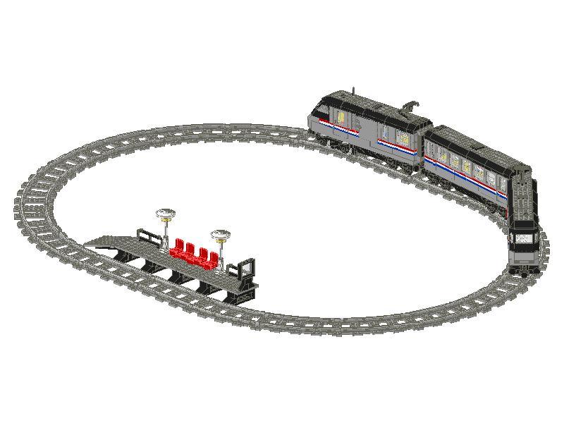 10001-metro-liner.wholemodel.jpg
