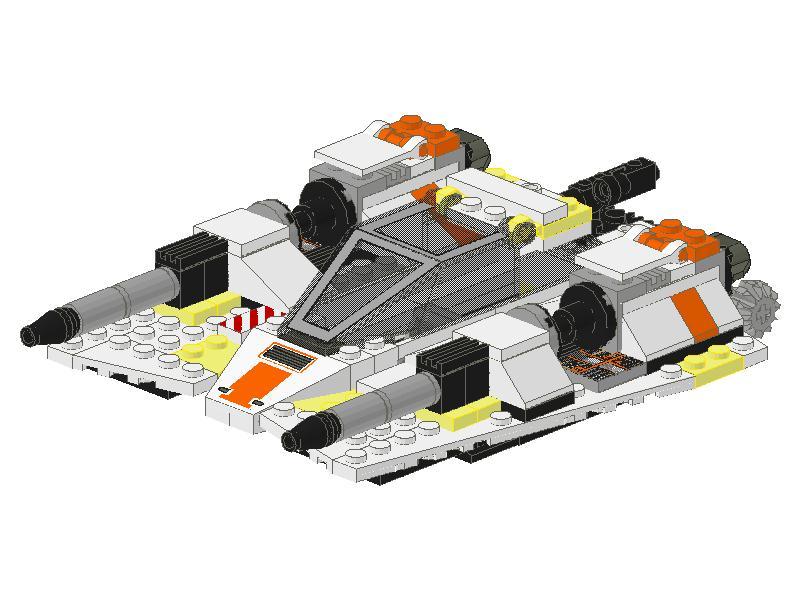 rebel-snowspeeder-4500-1.4.png
