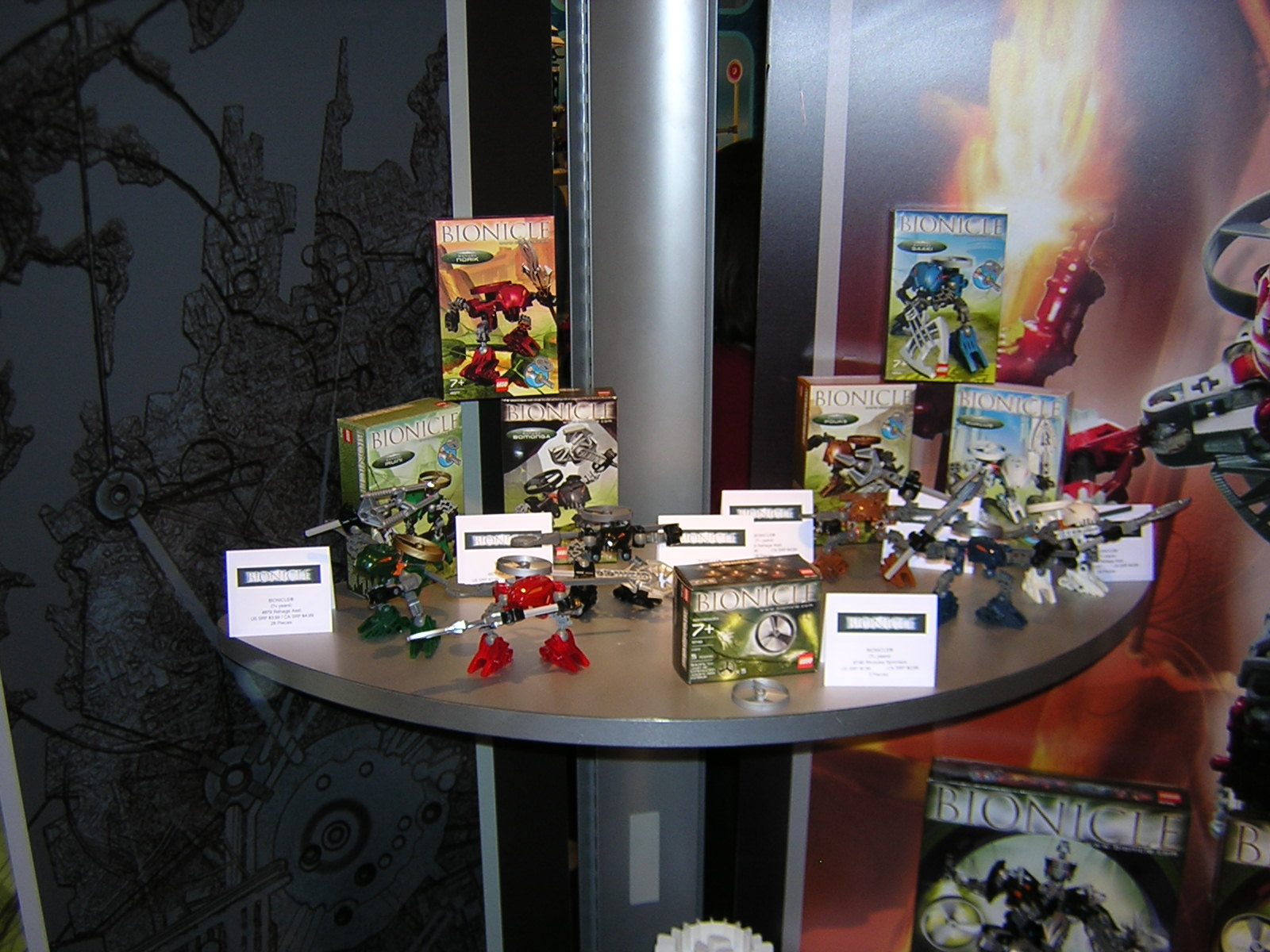 05_nyc_toy_fair_01.jpg