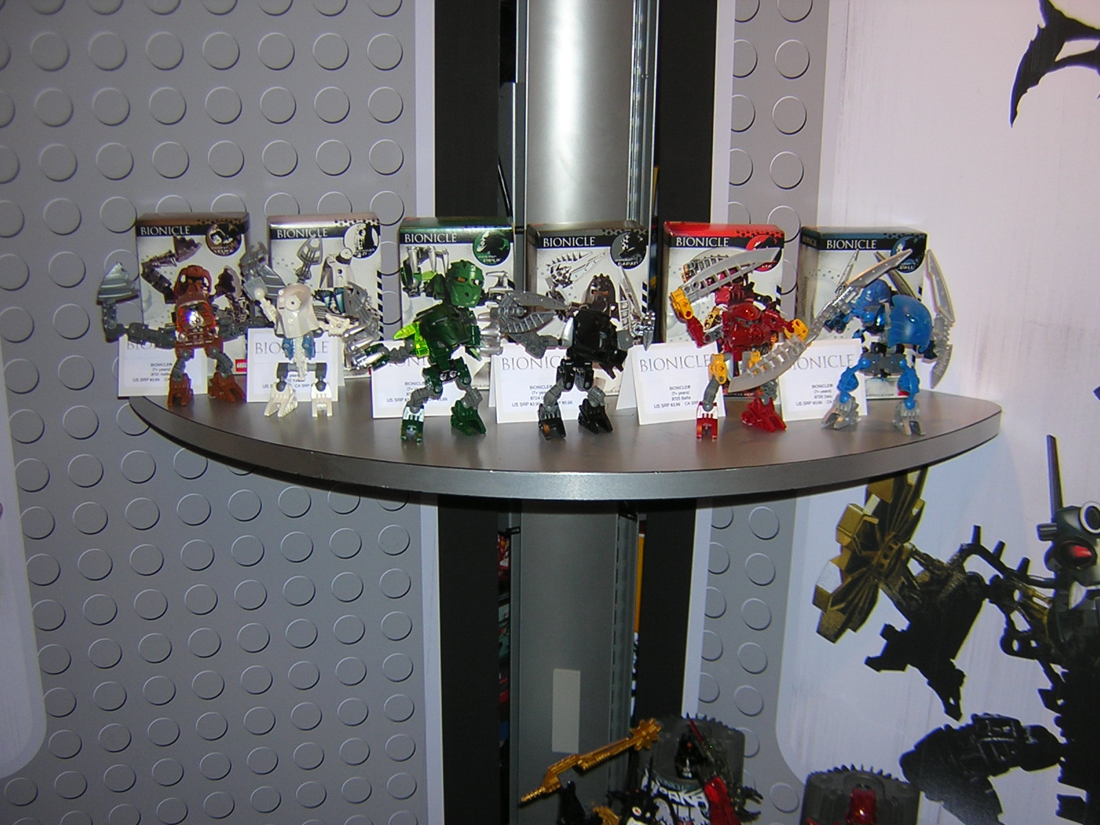 06_nyc_toy_fair_03.jpg