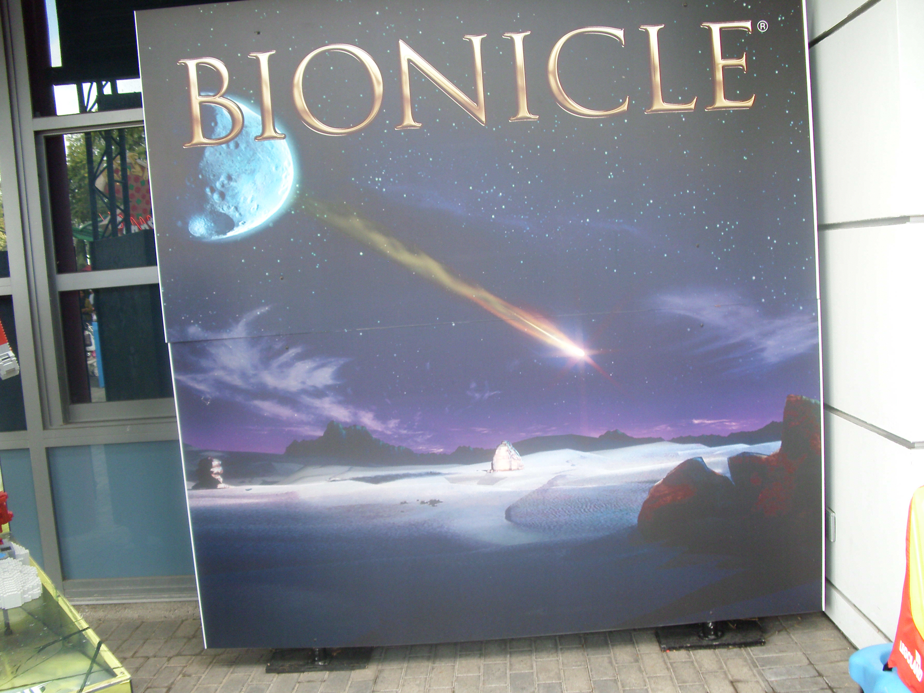 09_bionicle_room_01.jpg