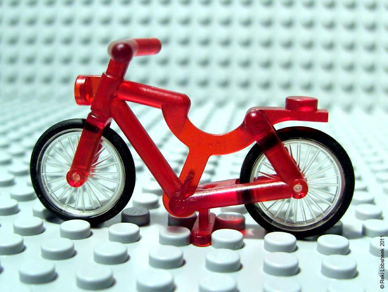 bycicle_-_trans-red.jpg