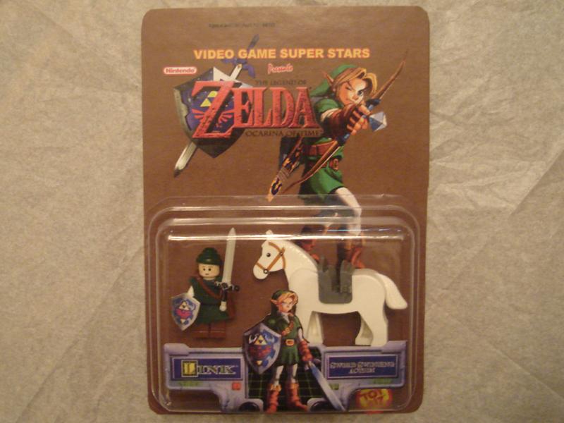 lego_link_packaging.jpg