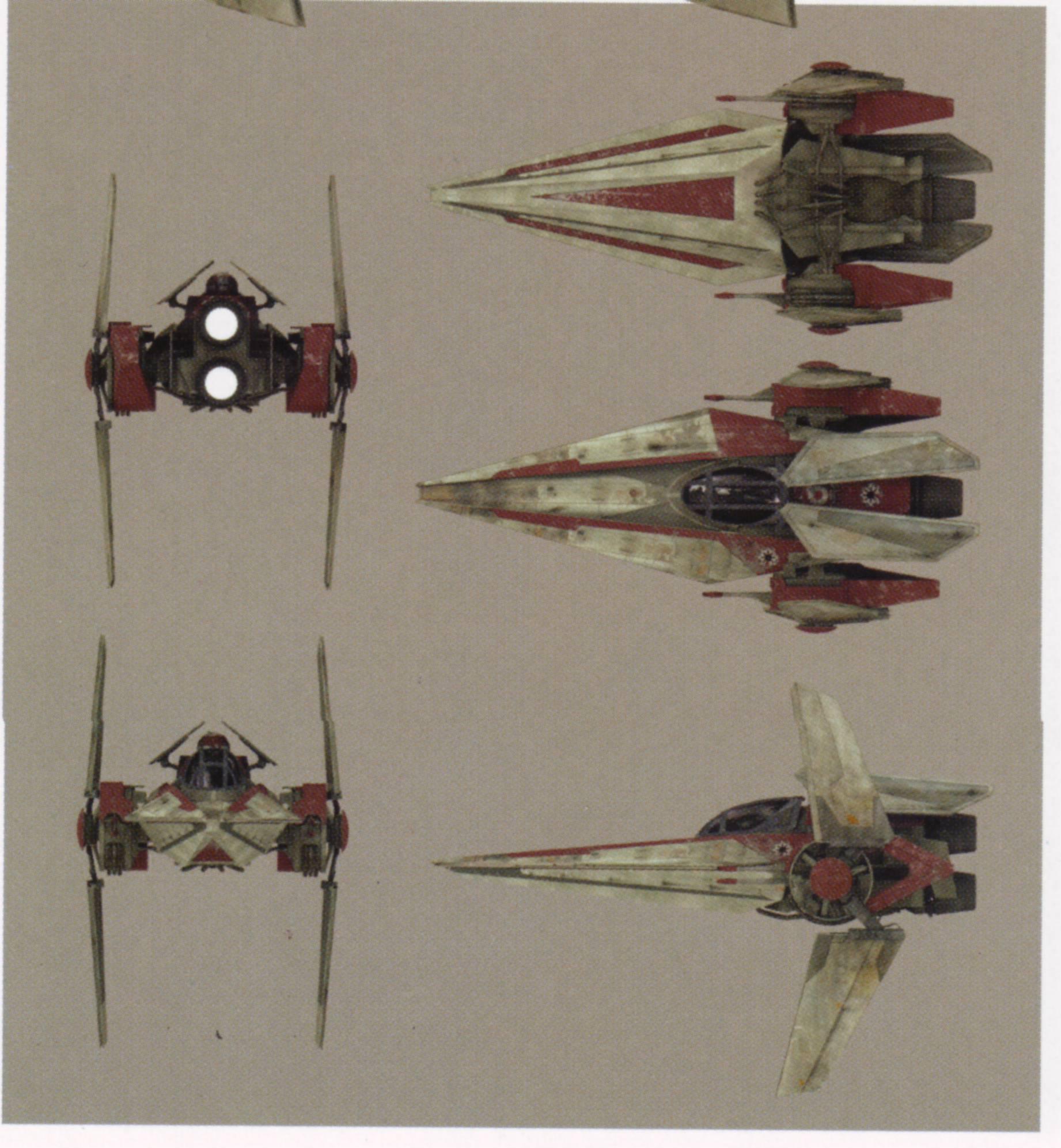 v-wing3d.jpg