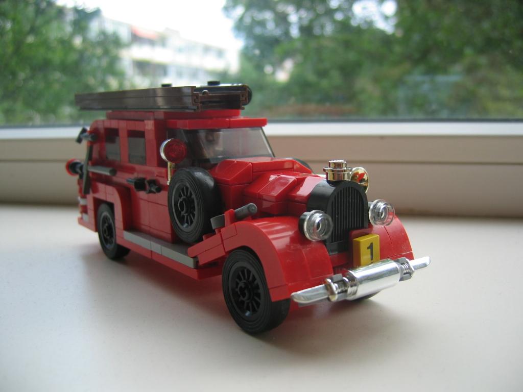 firetruck1_001.jpg