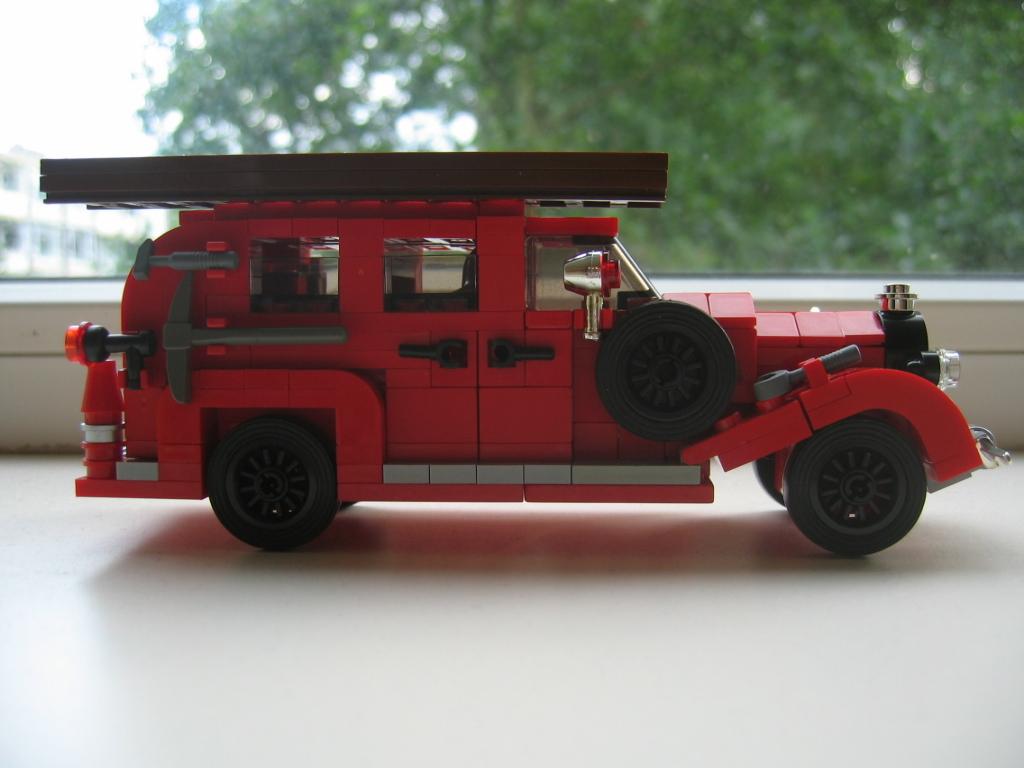 firetruck1_002.jpg