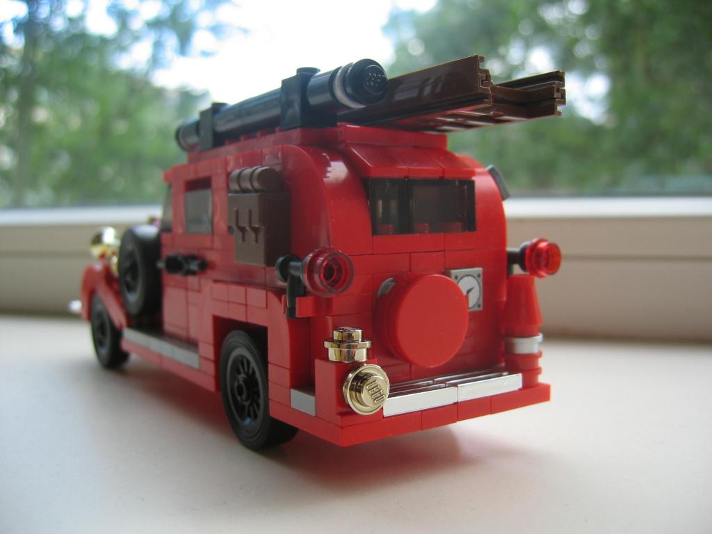 firetruck1_003.jpg