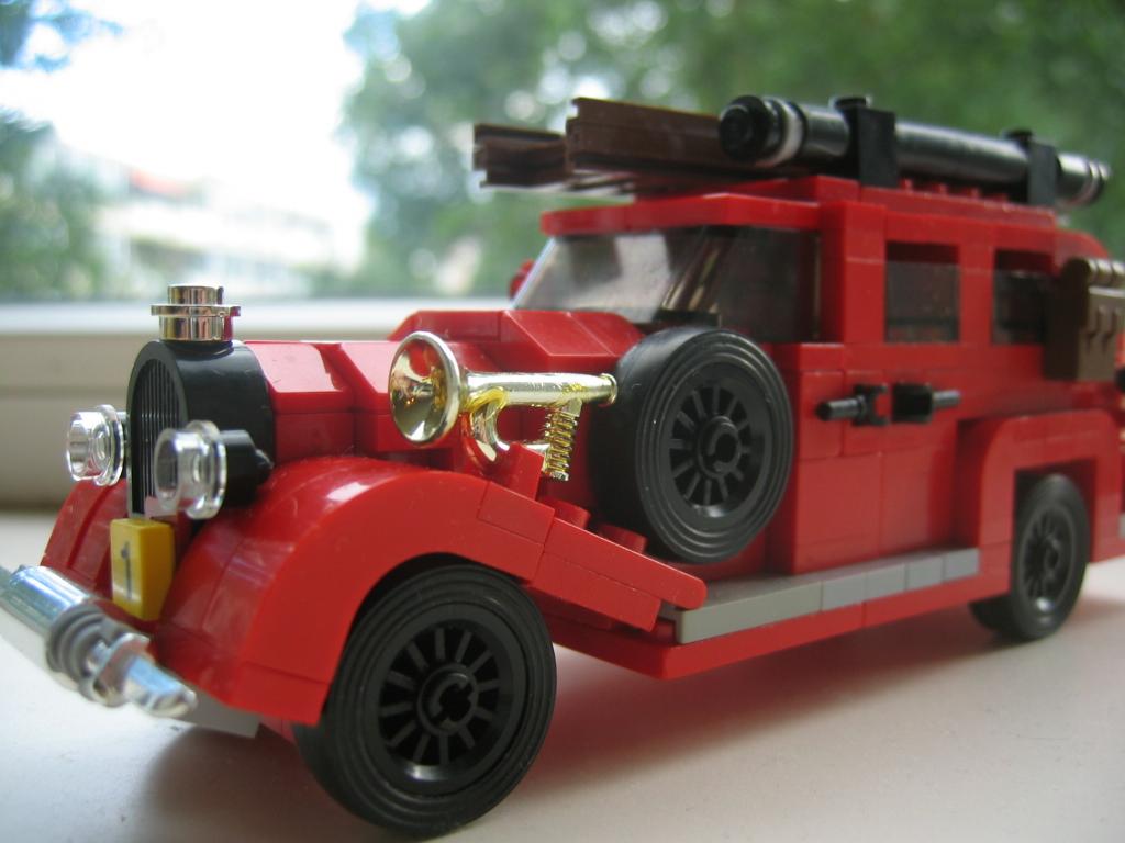 firetruck1_004.jpg