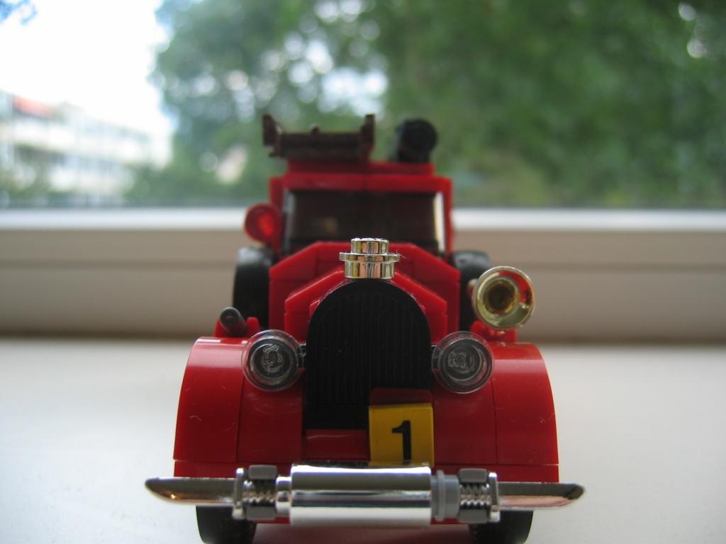 firetruck1_005.jpg