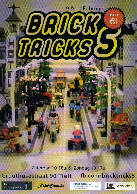 1bricktricks2013.jpg
