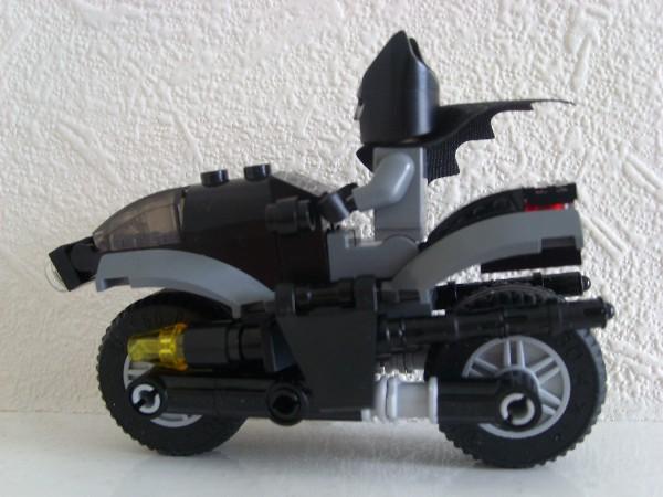 batbike4.jpg