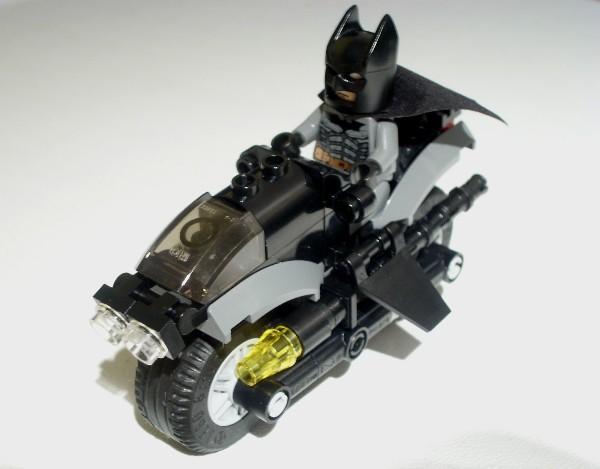 batbike5.jpg