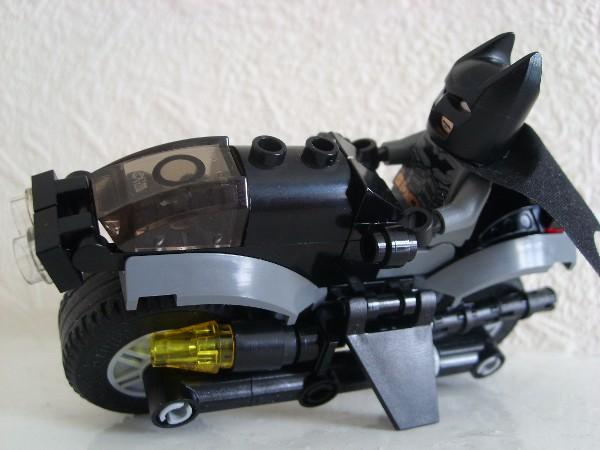 batbike6.jpg