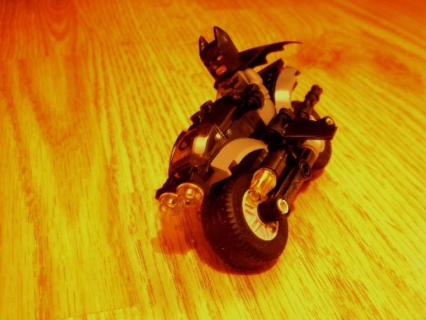 batbike7.jpg