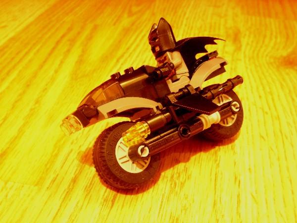 batbike8.jpg