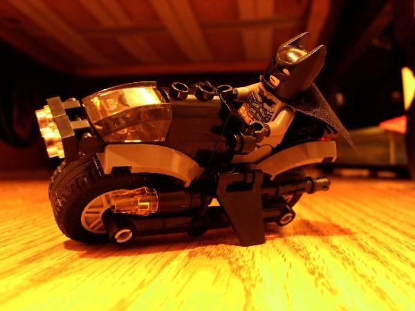 batbike9.jpg