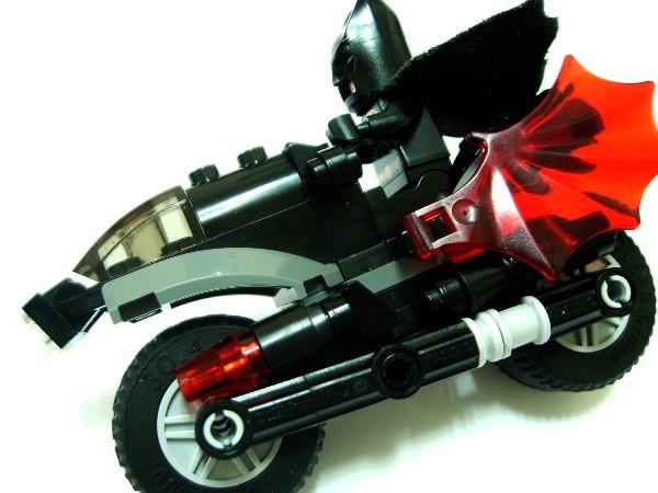 batcycle3.jpg