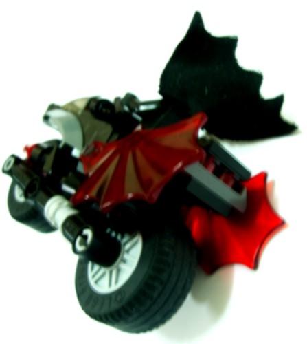 batcycle4.jpg