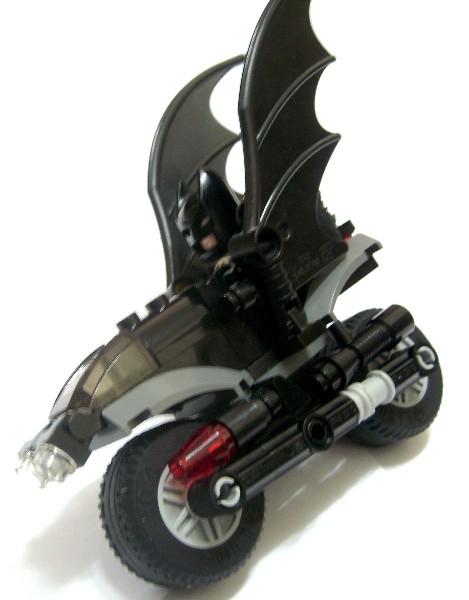batcycle5.jpg