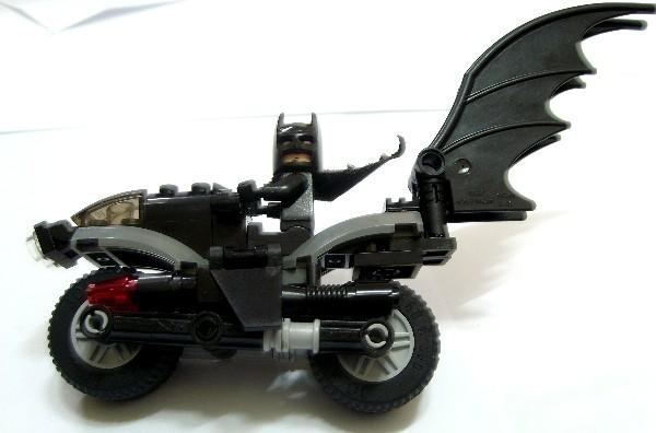 batcycle6.jpg