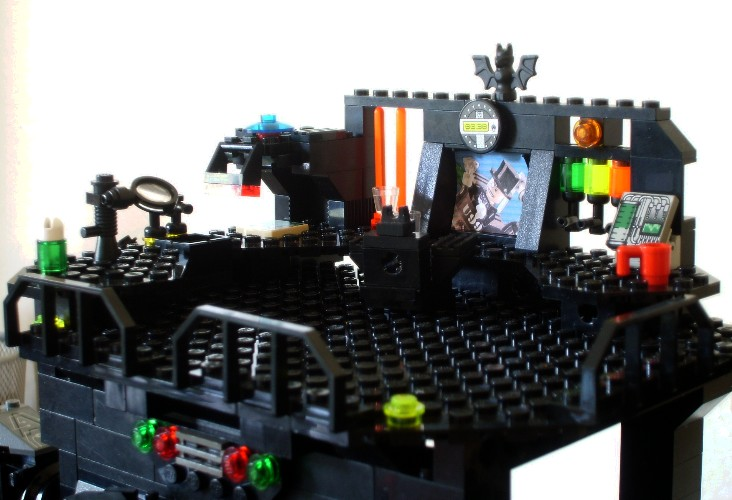 batcave4.jpg