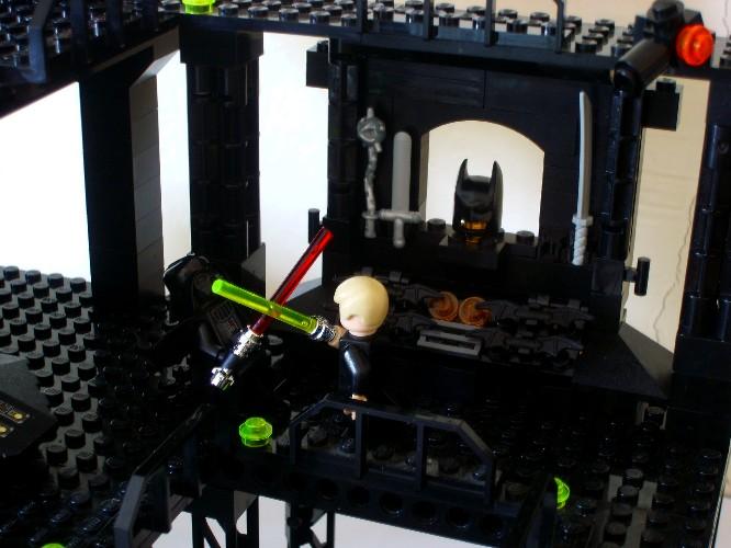 batcave5.jpg