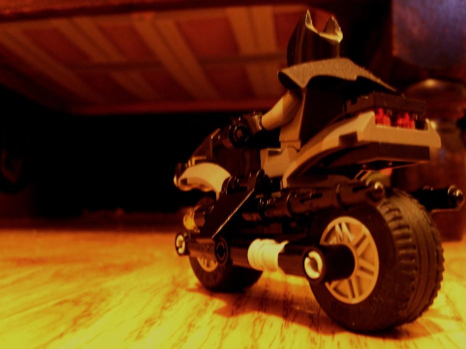 batbike1.jpg