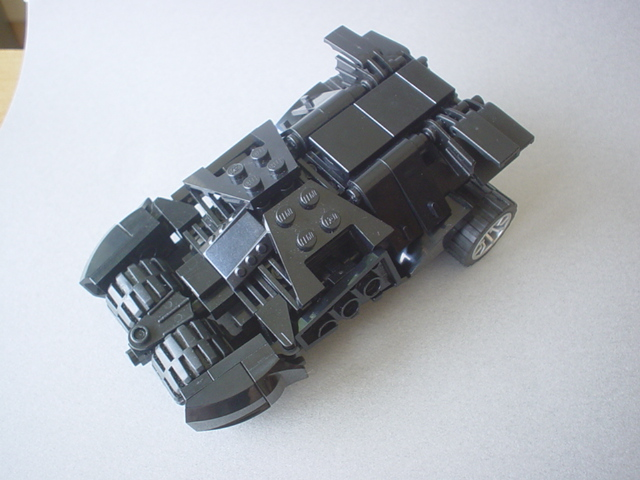 batmobile_2005_take2.jpg