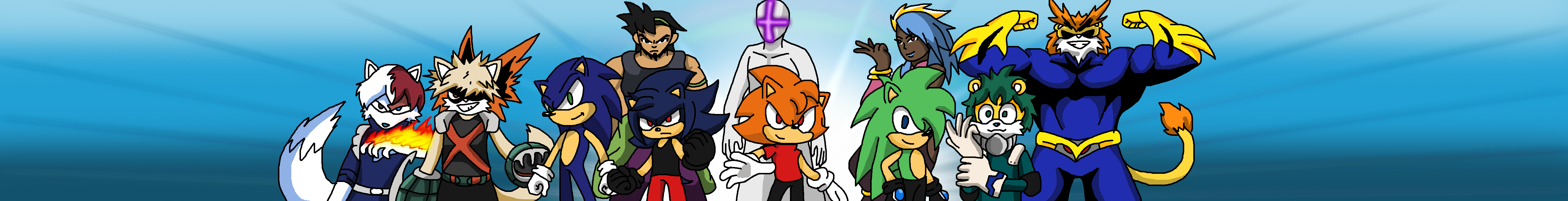 cosmic_tale_banner_2.png