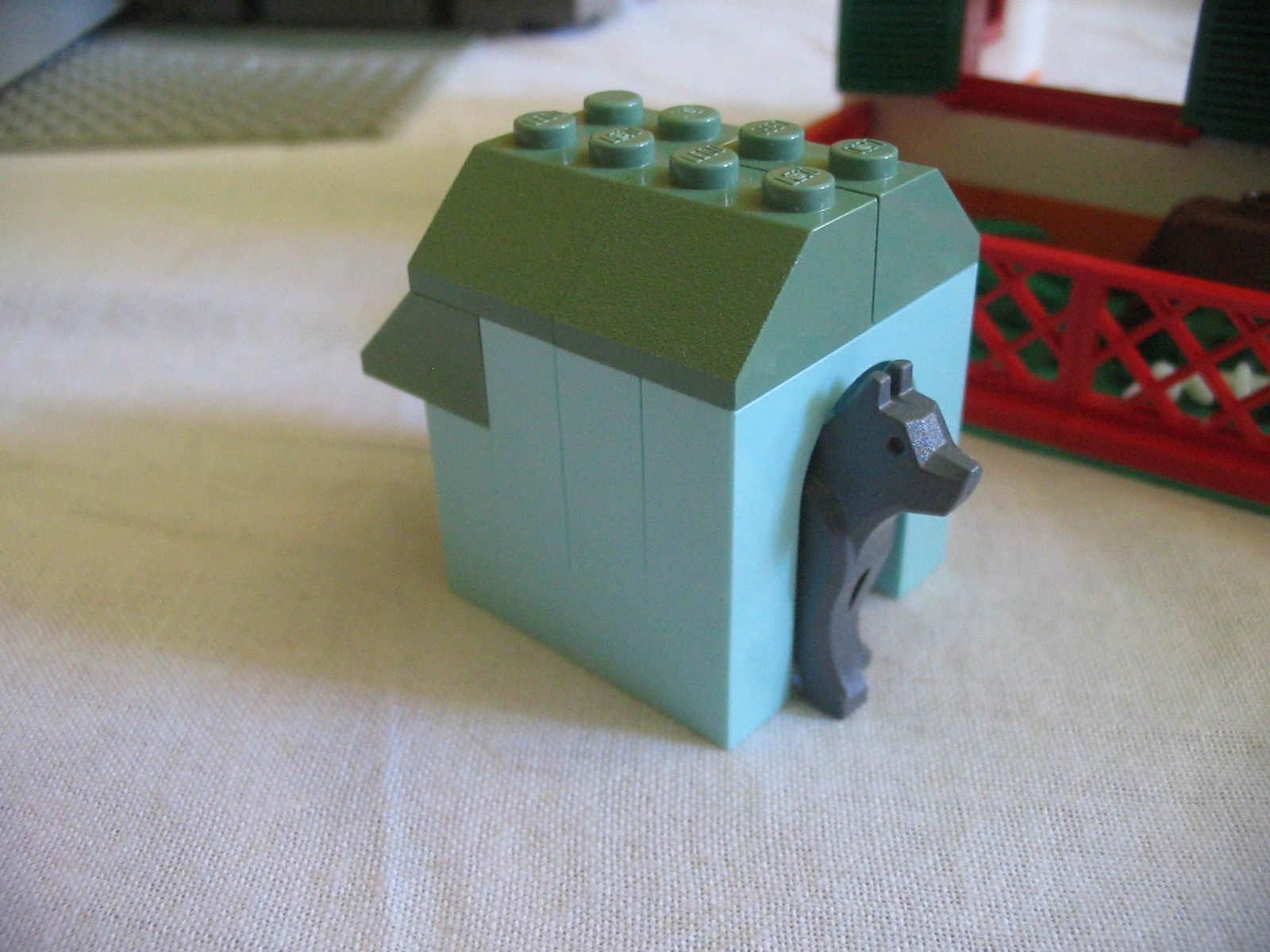 house_doghouse.jpg