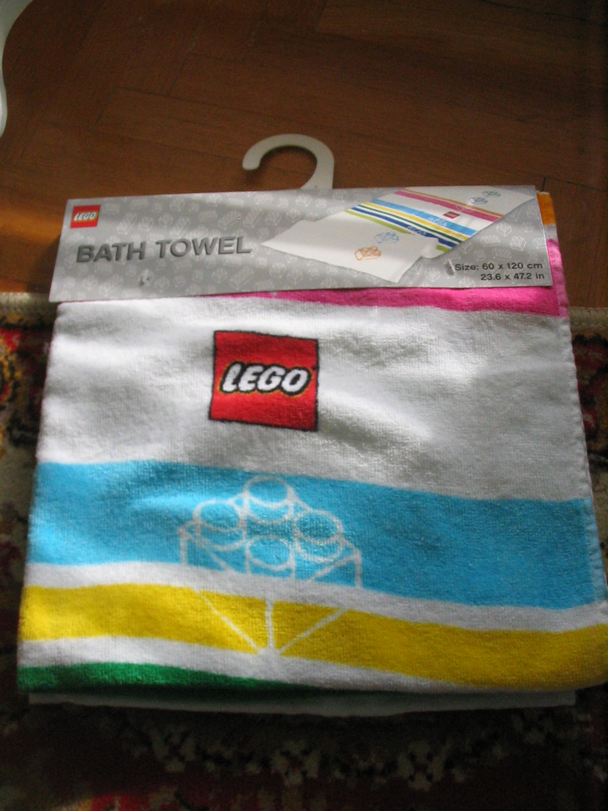 bath_towel.jpg