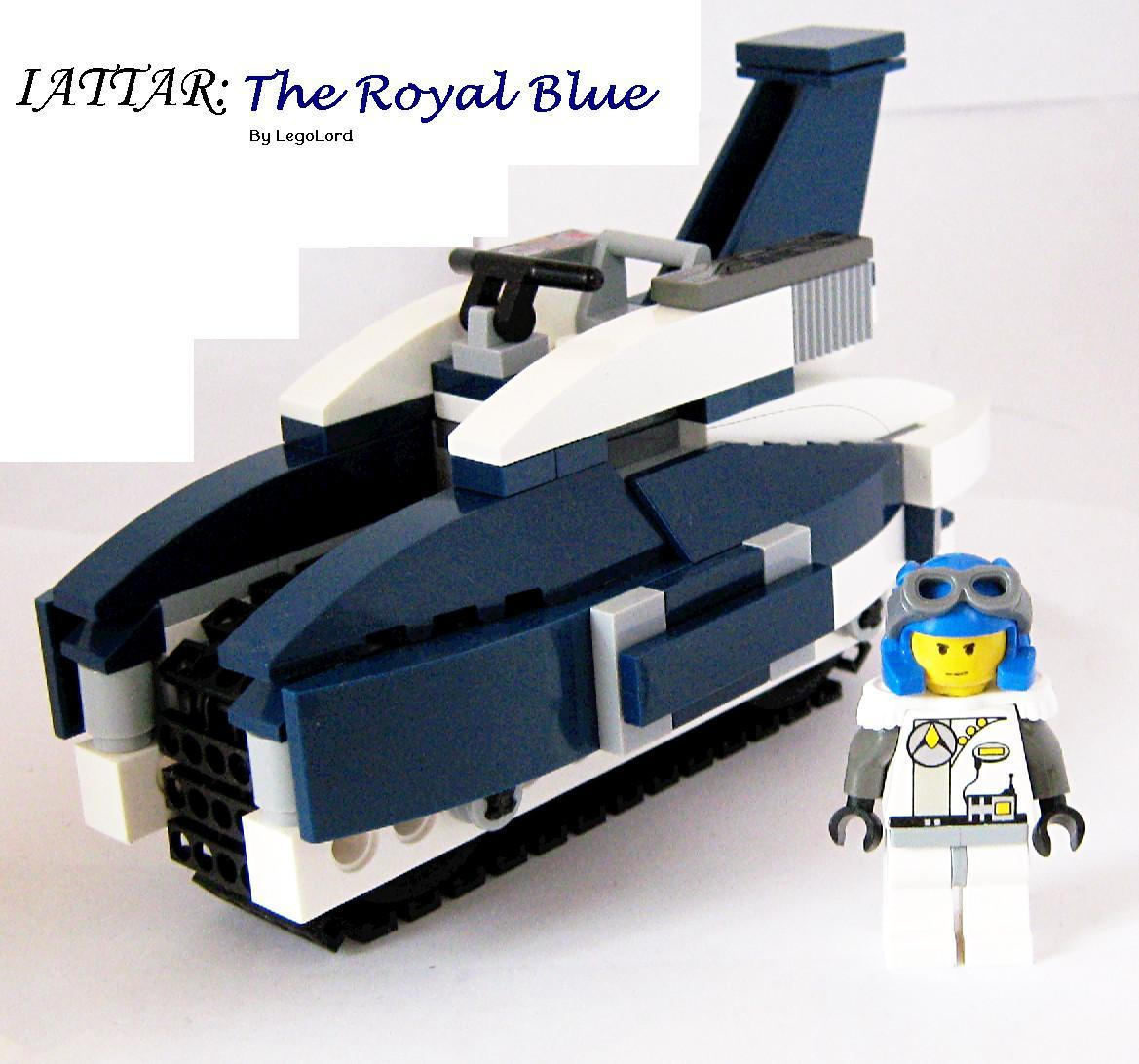racer_the_royal_blue.jpg
