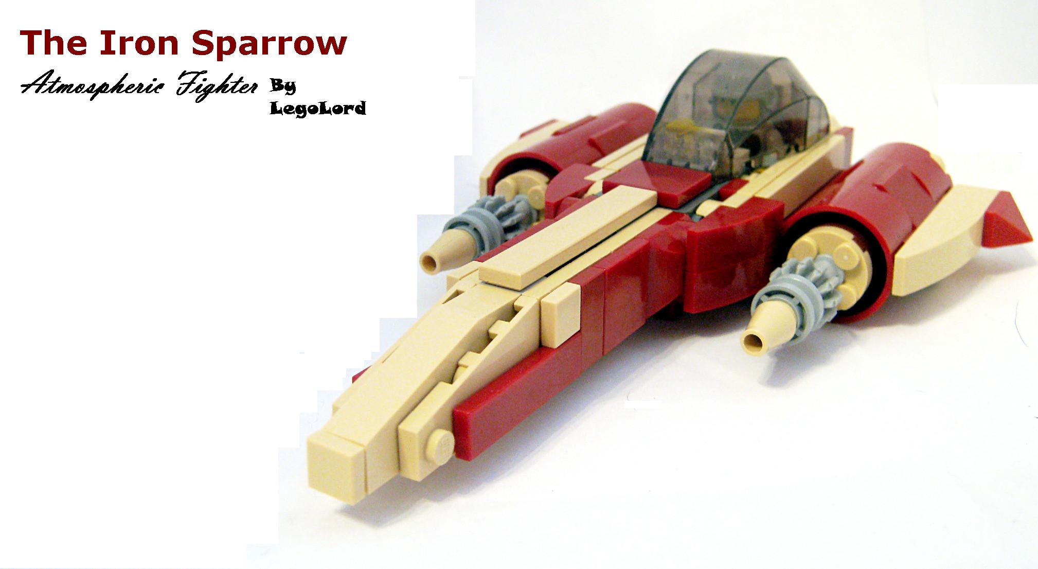the_iron_sparrow_001.jpg