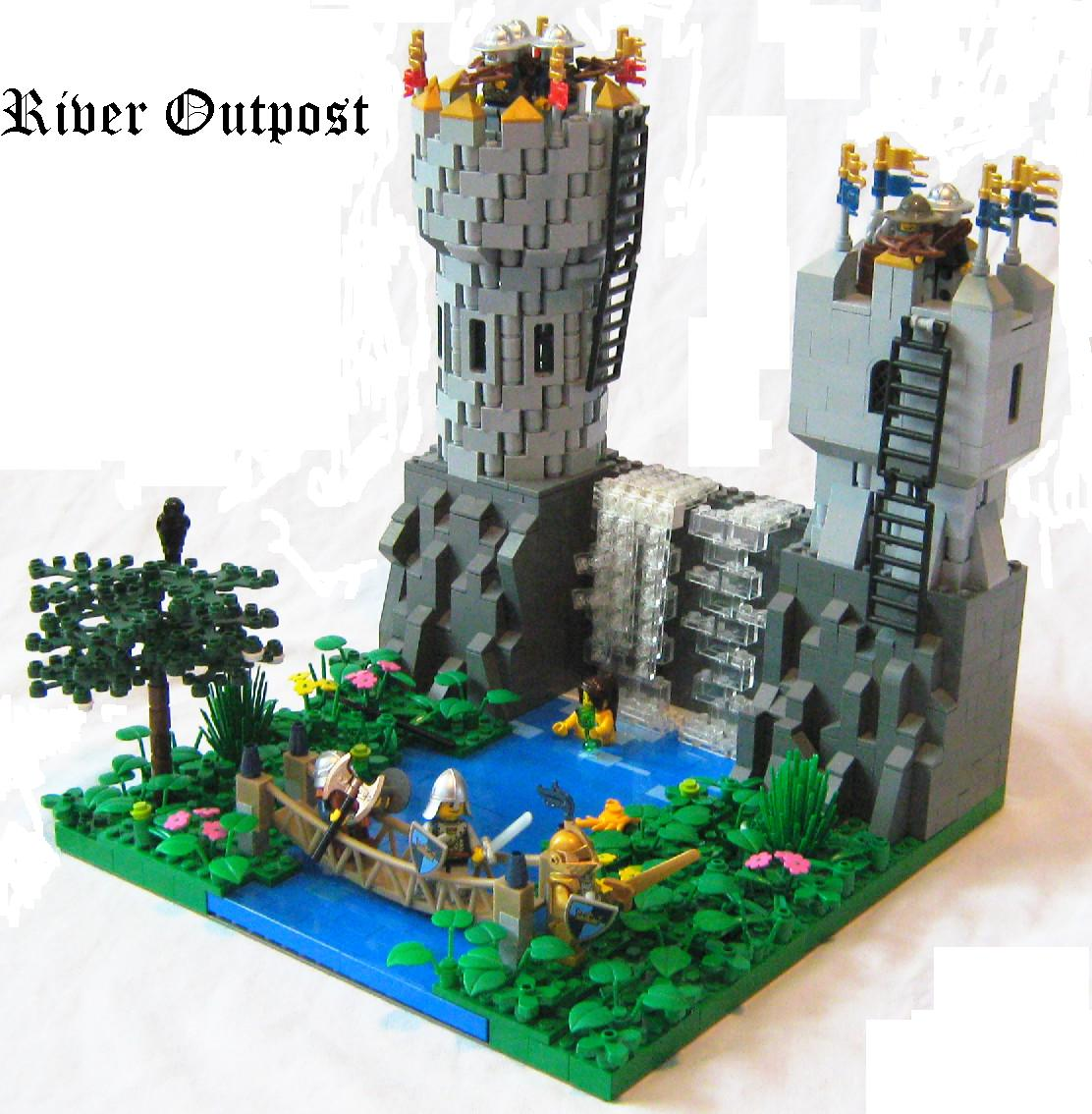 river_outpost_008.jpg