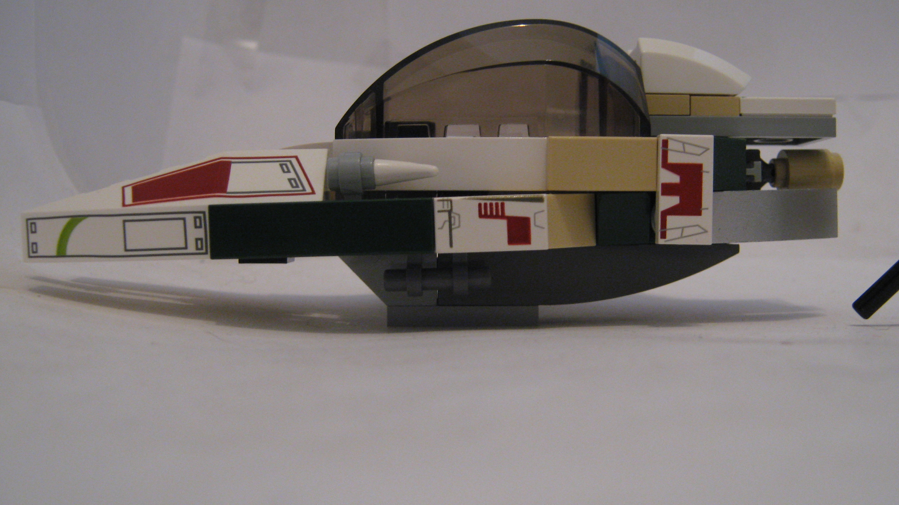 the_iron_bolt_combat_speeder_005.jpg